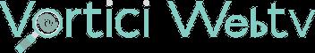 Vortici WebTv: informatica, eventi, libri consigliati